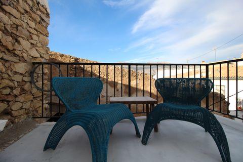 2 camere da letto Casa rurale in vendita in Altea