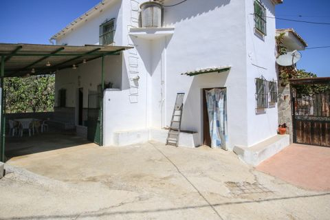 3 bedrooms Terraced house for sale in Guaro (Coin)