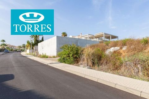 0 soveværelser Villa til salg i Casares