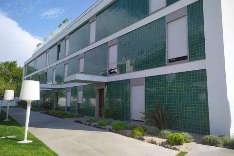 6 habitacions Dúplex per vendre en Lisbon