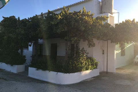3 bedrooms Country house to rent in Alhaurin El Grande
