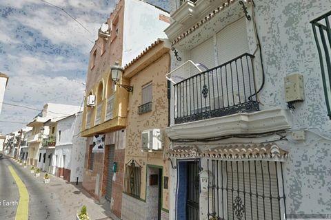 2 chambres Appartement à vendre dans Alhaurin De La Torre