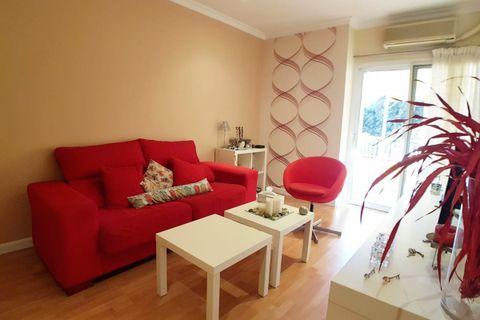 1 slaapkamer Appartement te koop in Torremolinos