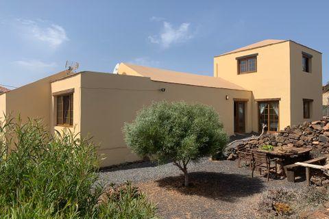 4 camere da letto Villa in vendita in Villaverde