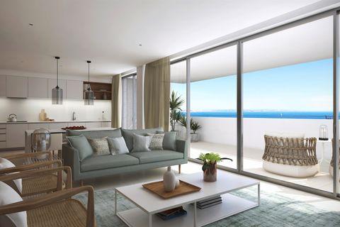 2 slaapkamers Appartement te koop in Lagos