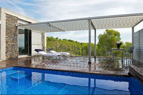 4 dormitorios Dúplex en venta en Sant Pere De Ribes