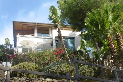3 bedrooms Villa to rent in Sitges