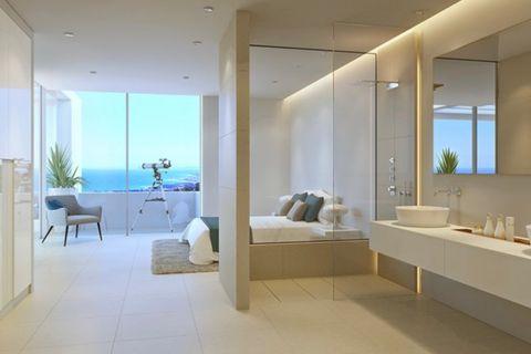 2 makuuhuonetta Asunto myytävänä Ojen