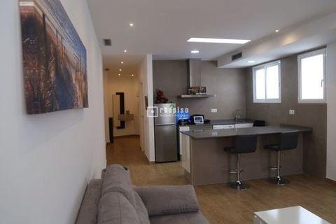 3 camere da letto Appartamento in vendita in Valenza