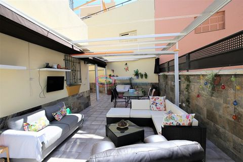 4 slaapkamers Villa te koop in Almayate Alto