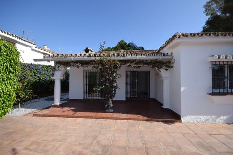 3 camere da letto Villa in vendita in Estepona