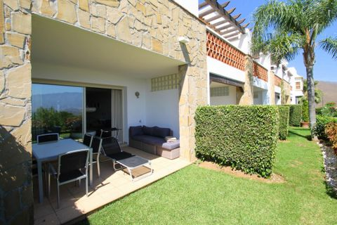 3 bedrooms Town house for sale in Mijas Costa