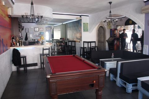 0 bedrooms Commercial property for sale in Mijas