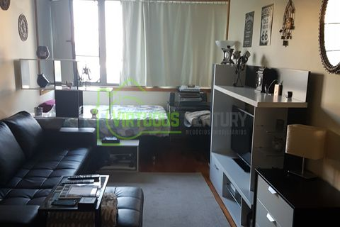 0 dormitorios Apartamento en venta en Porto