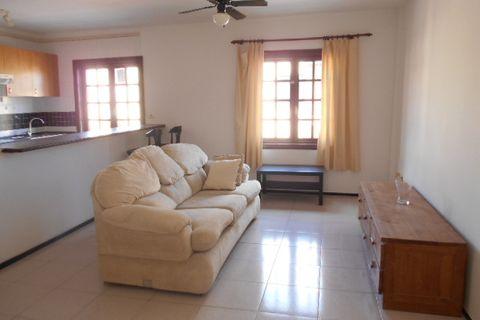 3 habitacions Apartament per vendre en Golf Del Sur