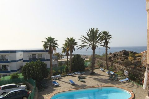 1 bedroom Apartment for sale in San Agustin
