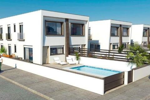 2 habitacions Casa en ciutat per vendre en Gran Alacant