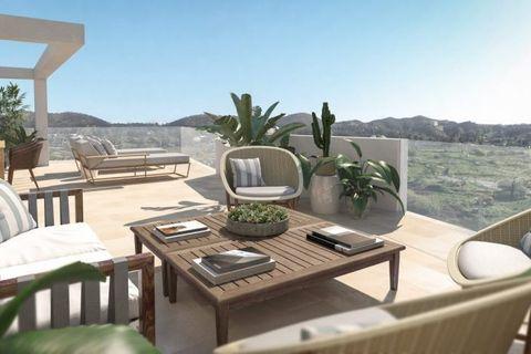 1 camera da letto Appartamento in vendita in Mijas Costa