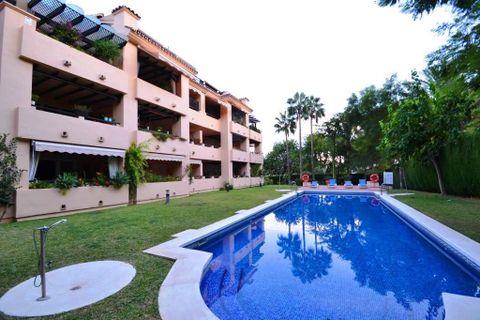 2 habitacions Apartament per llogar en Manchones Nagueles
