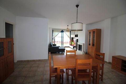 3 спален Квартира аренда во La Alcaidesa