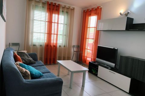1 bedroom Apartment for sale in Parque Holandes