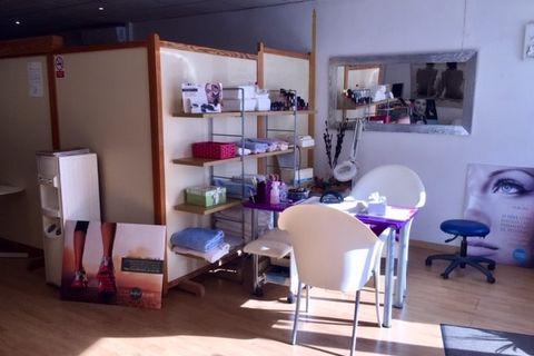 0 camere da letto Proprietà commerciale in vendita in Palma de Maiorca