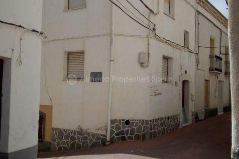 4 soverom Rekkehus til salgs i Cobdar
