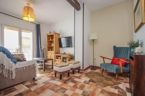 3 bedrooms Village house to rent in Altea La Vella