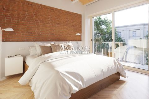 2 habitacions Apartament per vendre en Barcelona