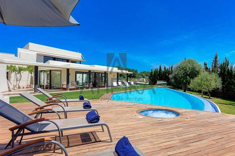 4 bedrooms Villa for sale in Alaior