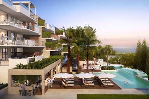 2 bedrooms Apartment for sale in La Cala De Mijas