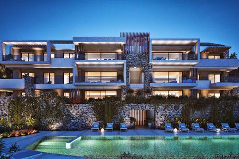 2 slaapkamers Appartement te koop in La Quinta