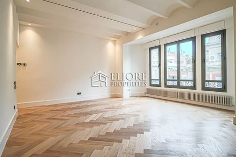3 bedrooms Apartment for sale in Barcelona