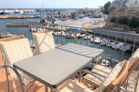 3 bedrooms Apartment for sale in L'Ametlla De Mar