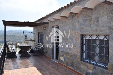 2 bedrooms Apartment to rent in Almanzora