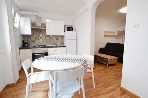4 bedrooms Apartment to rent in Palma de Majorca