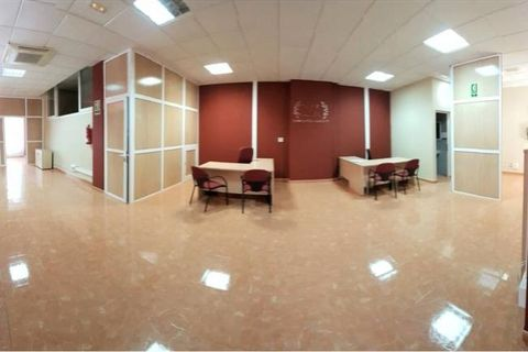 0 bedrooms Commercial property for sale in Vecindario