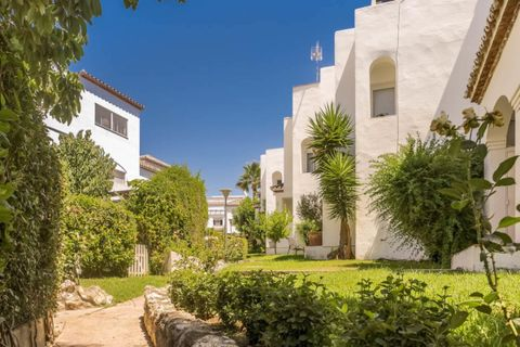 4 chambres Maison de ville à vendre dans El Padron