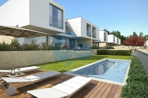 5 habitacions Masia per vendre en Sintra
