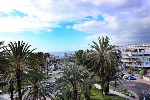 1 bedroom Apartment for sale in Playa De Las Americas