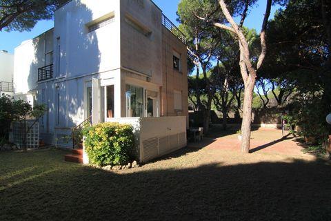 5 habitacions Masia per vendre en Gava