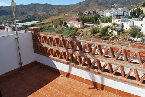 Property For Sale In Molvizar 24 Properties