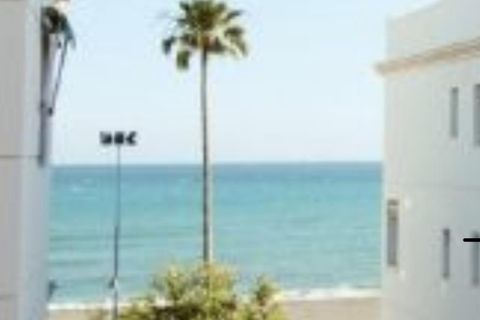 3 bedrooms Apartment for sale in Torrox Costa