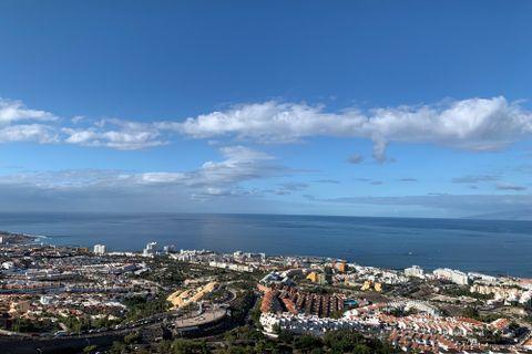 3 bedrooms Villa to rent in Playa De Las Americas
