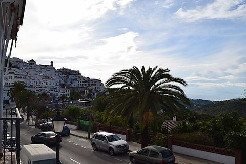 2 bedrooms Apartment for sale in Frigiliana