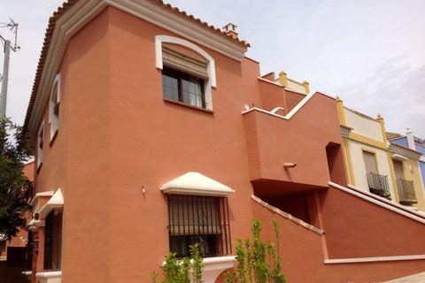 2 camere da letto Attico in vendita in Los Alcazares