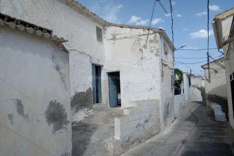 0 camere da letto Casa di città in vendita in Somontin