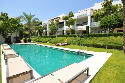 2 bedrooms Apartment for sale in Casares