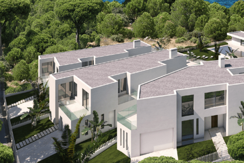 5 bedrooms Villa for sale in Santa Eulalia Del Rio