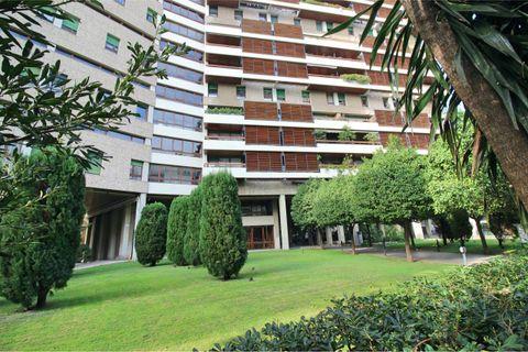 4 dormitorios Dúplex en venta en Barcelona